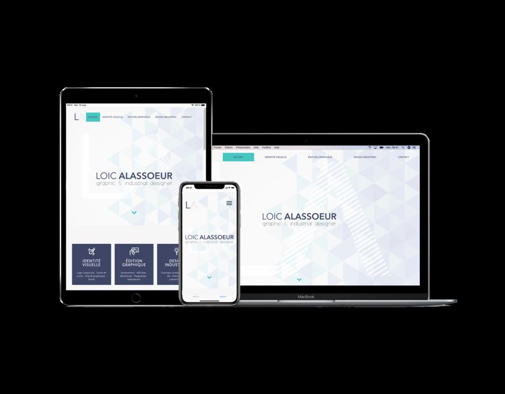Sites internet pour micro-entreprises