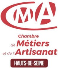 Logo fond transparent CMA