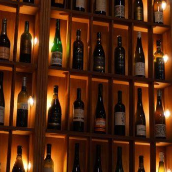 Trevad.com-photo102