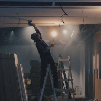 Améliorer la visibilité des artisans du bâtiment